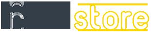 InstaStore Logo