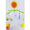 Carusel muzical - BABY BED BELL
