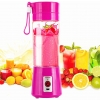 smoothie mixer - USB