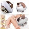 Aparat masaj Anticelulitic electric, slabit, Body Slimmer,