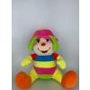 Maimutoiul Tomy  Multicolor