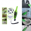 Mop cu aburi X10 pentru curatat si dezinfectat