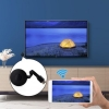 Convertor Streaming Media Player HDMI HOPE R, transmisie dispozitiv mobil Andoid, IOS, Windows in HDMI prin wifi, AirPlay, MiraCast, DLNA