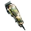 Masina de tuns animale Surker SK-808, 10 W, 8 accesorii