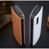 Acumulator extern Profesional, 30000 mAh,  Fast Charging,  Powerbank ( Baterie Externa ) Eleganta