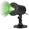 Proiector laser rotativ StarShower