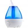 Umidificator ,purificator aer, difuzor, aromaterapie, rezervor 1.6l, insta