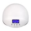 Lampa UV LED 50W Red Led Light Hibrid SUNOne alb