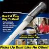 Perie Vacuum Dust Buddy