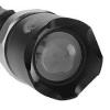 Lanterna LED, raza de actiune 300m