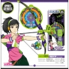 Arc si sageti de jucarie Archery