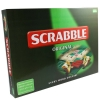 Joc Scrabble Original