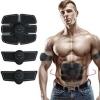 Aparat pentru remodelare abdomen SixPack Gym