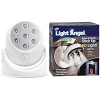 Lampa senzor de miscare LIGHT ANGEL