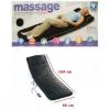 Saltea de masaj cu telecomanda